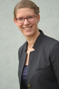 Anna-Margaretha Stascheit